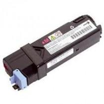 Toner Dell 59310315-c Compatibili