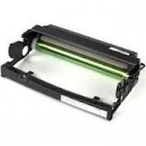 Toner Dell 59310338-c Compatibili