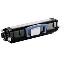 Toner Compatibile con Stampante Dell 59310838-c Compatibile