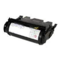 Toner Compatibile con Stampante Dell 59510011-c Compatibile
