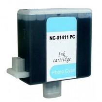 Cartucce Canon 7578a001-c Compatibili