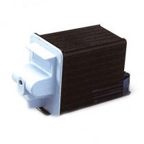Cartuccia Compatibile con Stampante Olivetti 82532-c Compatibile