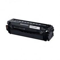 Toner Samsung b0594211-c Compatibili