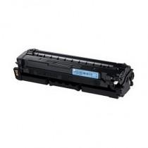 Toner Samsung b0594212-c Compatibili