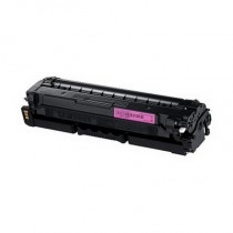 Toner Samsung b0594213-c Compatibili