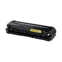 Toner Samsung b0594214-c Compatibili