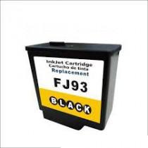 Cartuccia Compatibile con Stampante Olivetti b0817-c Compatibile
