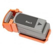 Cartucce Canon bci-11bk-c Compatibili