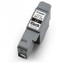 Cartucce Canon bci-21-24bk-c Compatibili