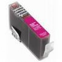 Cartuccia Canon bci-6pm-c Compatibile