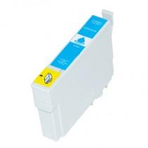 Cartucce Epson c13t27124010-c Compatibili