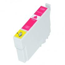Cartucce Epson c13t27134010-c Compatibili