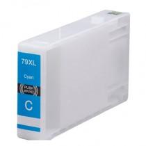 Cartucce Epson c13t789240-c Compatibili