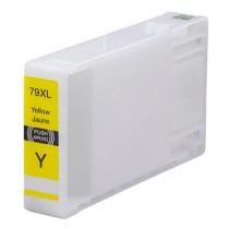 Cartucce Epson c13t789440-c Compatibili