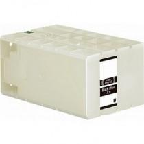 Cartucce Epson c13t865140-c Compatibili