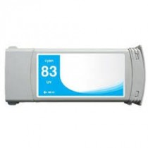 Cartuccia Epson c4941a-c Compatibile