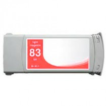 Cartuccia Epson c4942a-c Compatibile