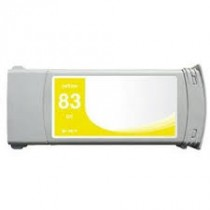 Cartuccia Epson c4943a-c Compatibile