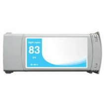 Cartuccia Epson c4944a-c Compatibile