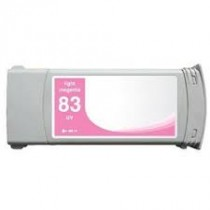 Cartuccia Epson c4945a-c Compatibile