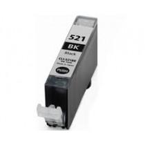 Cartucce Canon cli-521bk-c Compatibili