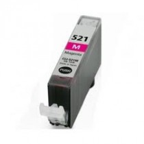 Cartucce Canon cli-521m-c Compatibili