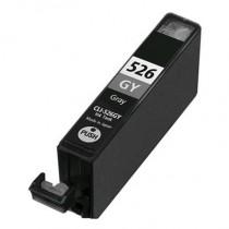 Cartucce Canon cli-526gy-c Compatibili