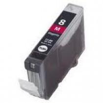 Cartucce Canon cli-8m-c Compatibili
