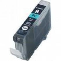 Cartucce Canon cli-8pc-c Compatibili