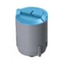 Toner Samsung clp-c350a-c Compatibili