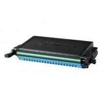 Toner Samsung clp-c660b-c Compatibili