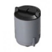 Toner Samsung clp-k350a-c Compatibili