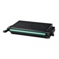 Toner Samsung clp-k660b-c Compatibili