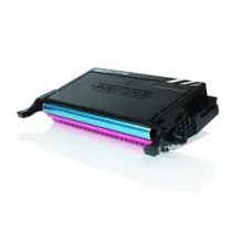 Toner Samsung clp-m660b-c Compatibili