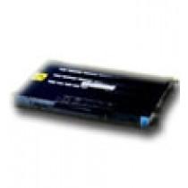 Toner Samsung clp500d5c-c Compatibili