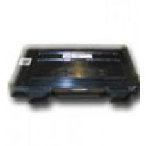 Toner Samsung clp500d7k-c Compatibili