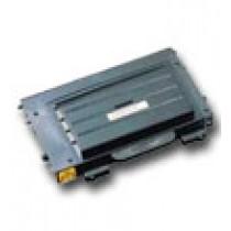 Toner Samsung clp510d7k-c Compatibili