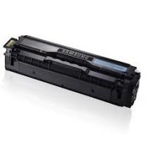 Toner Samsung clt-c504s-c Compatibili