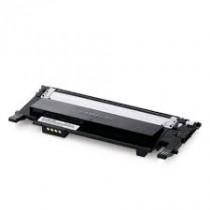 Toner Samsung clt-k406s-c Compatibili