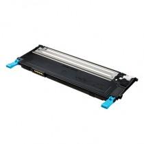 Toner Samsung cltc4092s-c Compatibili