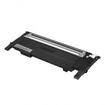 Toner Samsung cltk4072s-c Compatibili