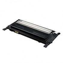 Toner Samsung cltk4092s-c Compatibili