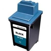 Cartuccia Compatibile con Stampante Samsung ink-m10-row-c Compatibile