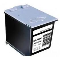 Cartucce Samsung ink-m40-els-c Compatibili