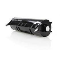 Toner Panasonic kx-fat92x-c Compatibili