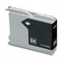 Cartucce Brother lc-1000bk-c Compatibili