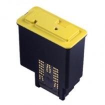 Cartuccia Compatibile con Stampante Telecom m2231-c Compatibile