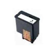Cartuccia Compatibile con Stampante Telecom m2235-c Compatibile