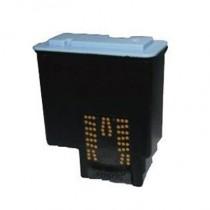 Cartuccia Telecom m2236-c Compatibile