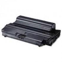 Toner Samsung ml-d3470b-c Compatibili
